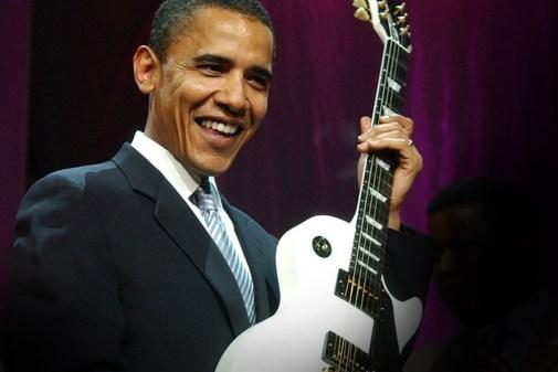 president-obama-music