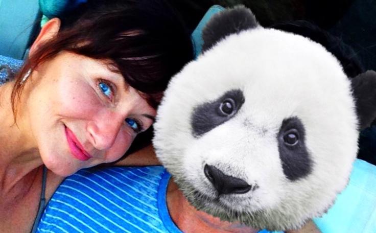 dymphna en panda.pg
