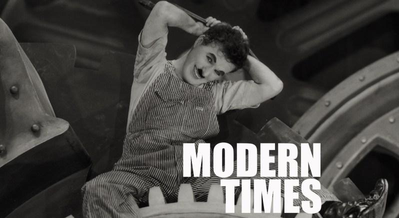 modern times kopie